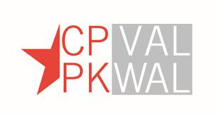 Logo des ICR Kunden Pensionskasse Wallis