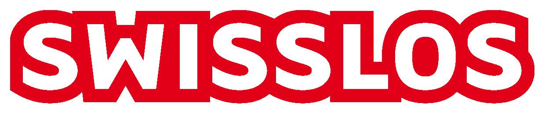 Logo des ICR Kunden Swisslos